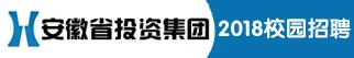 安徽省投资集团控股有限公司招聘信息