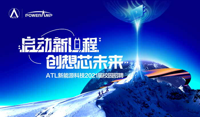 http://img02.zhaopin.cn/logos/20200818/1.jpeg