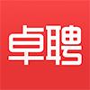 智联招聘网/www.rztqa.cn