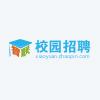 智联招聘网/Zhaopin.com