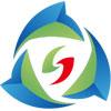 山西清众科技股份有限公司