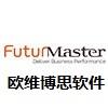 北京欧维博思软件有限公司