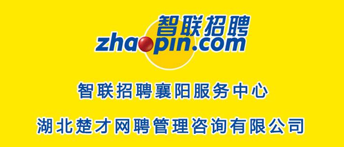 https://company.zhaopin.com/CZ461786730.htm