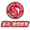 广州英讯英语培圳中心