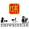 杭州知味观食品有限公司