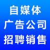 北京点视互联传媒广告有限公司
