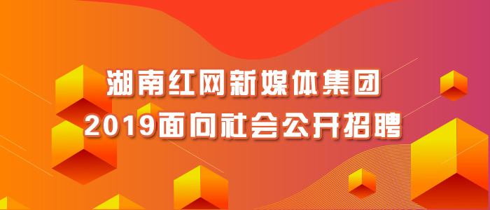 http://special.zhaopin.com/2019/cs/11244/hnhw031943/careers.html