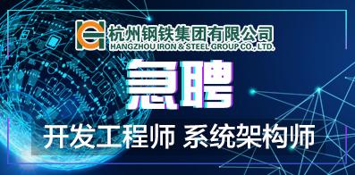 杭州鋼鐵集團有限公司
