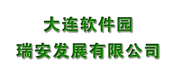 http://special.zhaopin.com/pagepublish/15898871/index.html
