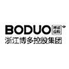 浙江博多控股集团有限公司