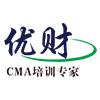 优财智业(北京)科技发展有限公司