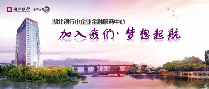https://company.zhaopin.com/CZ243216580.htm