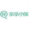 北京金色华勤数据服务有限公司