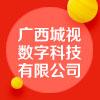 广西城视数字科技有限公司