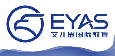 江西省艾儿思教育科技有限公司