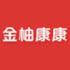 北京金柚康康科?#21152;?#38480;公司