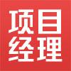 上海鹰知企业管理咨询有限公司