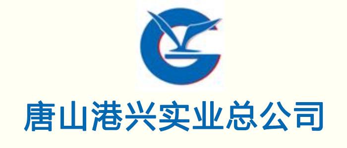 https://company.zhaopin.com/CZ277390010.htm
