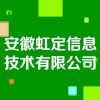 安徽虹定信息技术有限公司