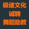 极速文化策划(深圳)有限公司