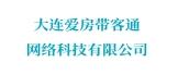 https://company.zhaopin.com/CZ880927730.htm