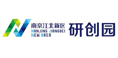 南京軟件園科技發展有限公司