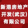新港房地产开发(武汉)有限公司