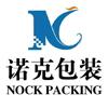 大连诺克包装制品有限公司