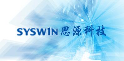 北京思源互联科技有限公司