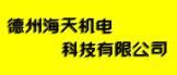 https://company.zhaopin.com/CZ460203410.htm