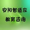 安陽智適應教育咨詢服務有限公司