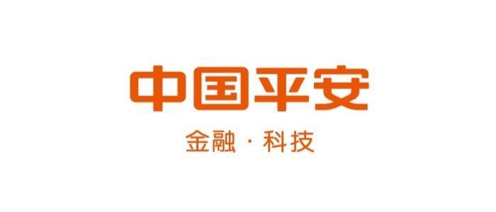 https://company.zhaopin.com/CZ200596420.htm