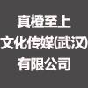真橙至上文化傳媒(武漢)有限公司