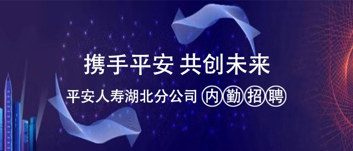 http://special.zhaopin.com/2018/wh/11169/zgpa051731/