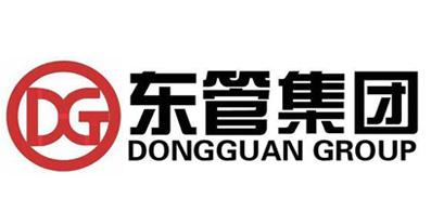 沈阳东管电力科技集团股份有限公司