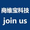 南京商维宝科技有限公司