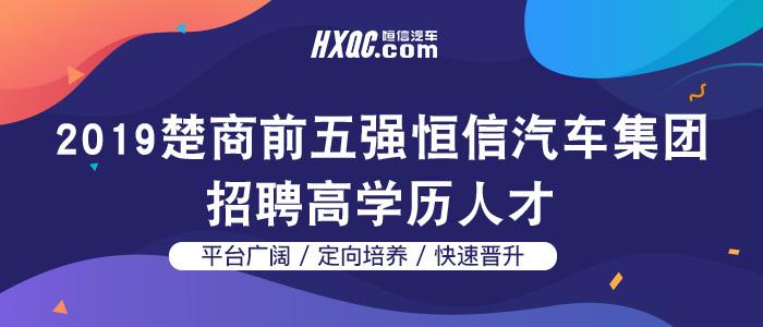 https://company.zhaopin.com/CC227140282.htm