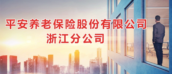 https://special.zhaopin.com/pagepublish/25092931/index.html