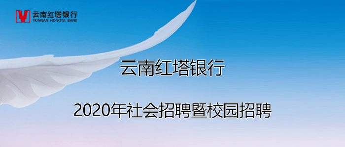 https://special.zhaopin.com/Flying/Campus/20200313/27046_16373538_ZL65196/