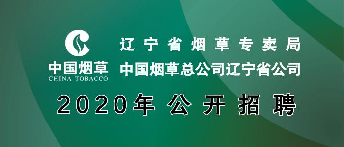 http://lnyc2020.zhaopin.com/