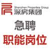 深圳經濟特區房地產(集團)股份有限公司