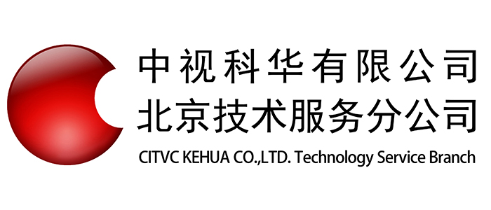 http://special.zhaopin.com/pagepublish/34232463/index.html
