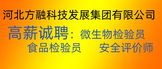 https://company.zhaopin.com/CZ555046380.htm?srccode=401901&preactionid=0a82244a-41b2-45bd-9ca1-9b9abead1438
