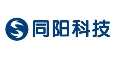 天津同陽科技發展有限公司