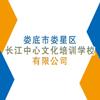 娄底市娄星区长江中心文化培训学校有限公司