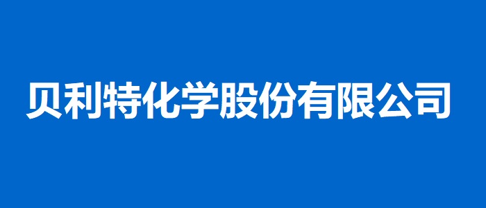 https://company.zhaopin.com/CC310880084.htm