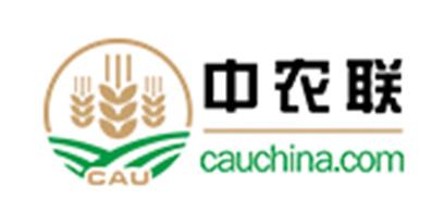 中农联控股有限公司