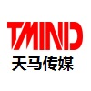 贵州天马传媒有限公司