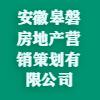 安徽皋磐房地产营销策划有限公司