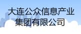 https://company.zhaopin.com/CZ148913090.htm